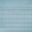 Panelový plot Decofor Round