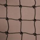 Textilná ochranná sieť