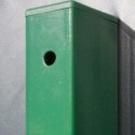 Stĺpik 40x60 typ EL