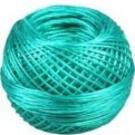 Šnúra pre tieniacu tkaninu