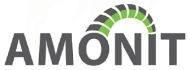 cropped-cropped-Logo_amonit_webregister.jpg